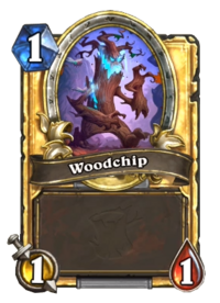 Woodchip(89421) Gold.png