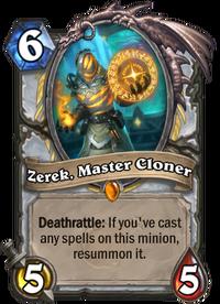 Zerek, Master Cloner(89863).png