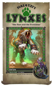 A New Challenger Approaches - Halazzi's Lynxes.png