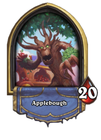 Applebough(91243) Gold.png