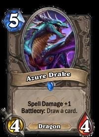Azure Drake(464914).png