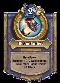 Boom Bullets(92504) Gold.png