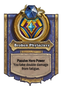 Broken Phylactery(92677) Gold.png