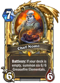 Chef Nomi(90545) Gold.png