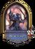 Darius Crowley(89540).png