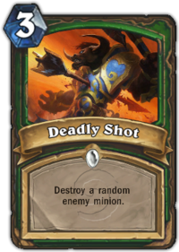 Deadly Shot.png