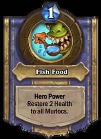 Fish Food(92685).png