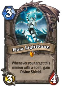 Fjola Lightbane(22296).png