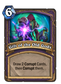 Gift of the Old Gods(389234).png
