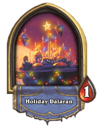 Holiday Dalaran(151595).png