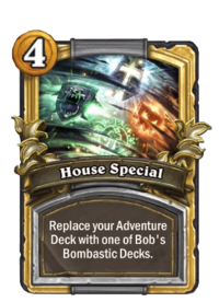 House Special(92436) Gold.png