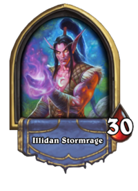 Illidan Stormrage(211194).png