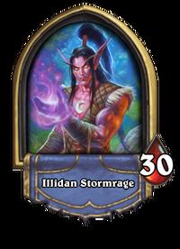 Illidan Stormrage(211194).png