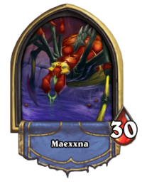 Maexxna(7832).png