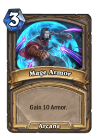 Mage Armor(442105).png