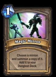 Magic Mirror(77179).png