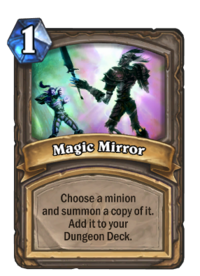 Magic Mirror(77179).png