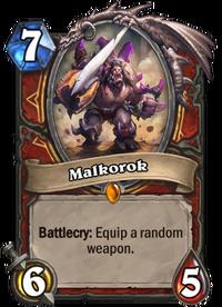 Malkorok(339651).png