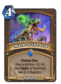 Mark of the Loa(90244).png
