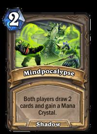 Mindpocalypse(7848).png