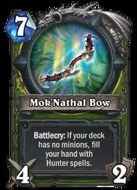 Mok'Nathal Bow(339749).png