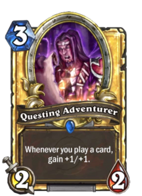 Questing Adventurer(157) Gold.png