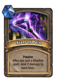 Staff of Pain(464515).png