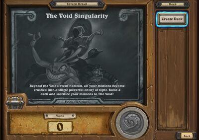 The Void Singularity.jpg