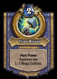 Titan Ritual(92557) Gold.png