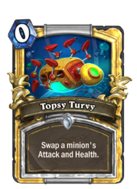 Topsy Turvy(89924) Gold.png