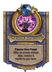 Twisted Reflection(211313) Gold.png