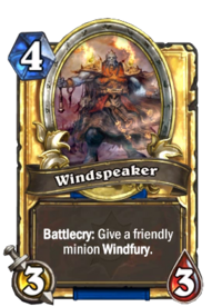 Windspeaker(151) Gold.png