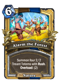 Alarm the Forest(330107) Gold.png