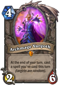 Archmage Vargoth(90615).png