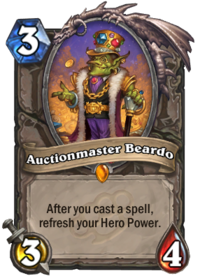 Auctionmaster Beardo(49659).png
