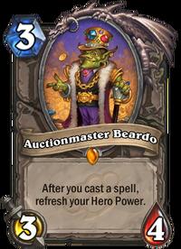 Auctionmaster Beardo(49659).png