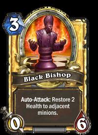 Black Bishop(42247) Gold.png