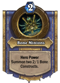 Bone Minions(22506).png