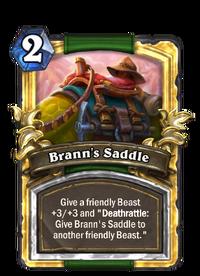 Brann's Saddle(92404) Gold.png