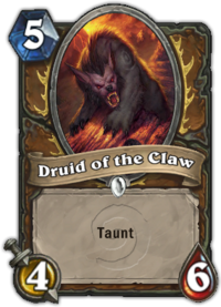 Druid of the Claw.png