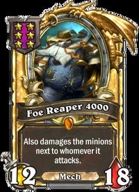 Foe Reaper 4000(BG2).png