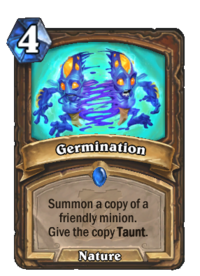 Germination(210752).png