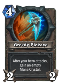 Greedy Pickaxe(368842).png