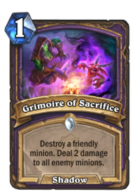 Grimoire of Sacrifice(487646).png