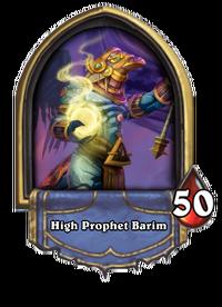High Prophet Barim(92743) Gold.png