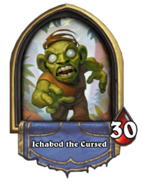 Ichabod the Cursed(92549) Gold.png