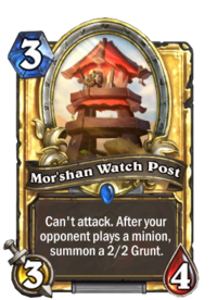 Mor'shan Watch Post(487675) Gold.png