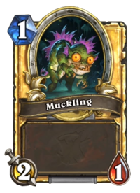Muckling(89360) Gold.png