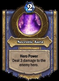 Necrotic Aura(7851).png