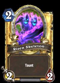 Risen Skeleton(330120) Gold.png
